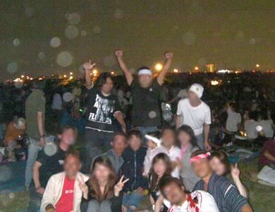 edogawa_final.jpg