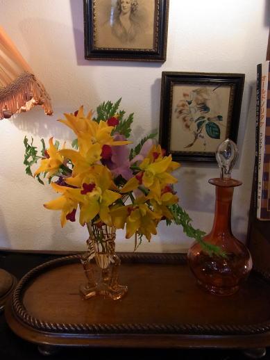 お花のプレゼント_d0127182_16294021.jpg