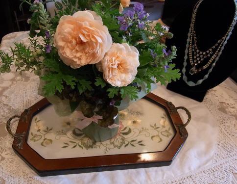 お花のプレゼント_d0127182_16351983.jpg