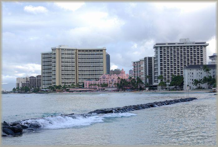 ハワイ旅行記 25_b0093088_8373591.jpg