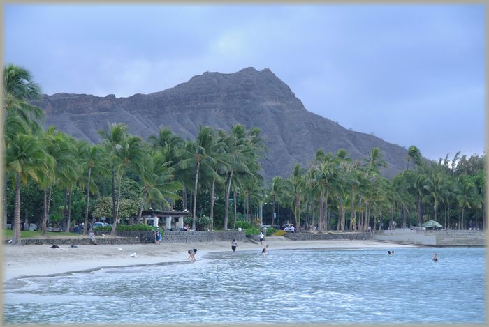 ハワイ旅行記 25_b0093088_8381645.jpg