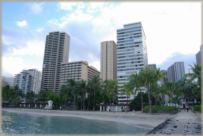 ハワイ旅行記 25_b0093088_8383198.jpg