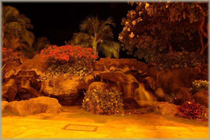 ハワイ旅行記 25_b0093088_842575.jpg