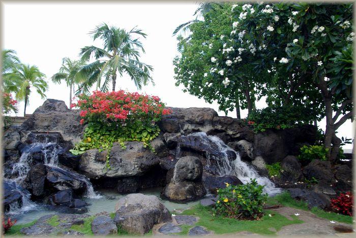 ハワイ旅行記 25_b0093088_844203.jpg