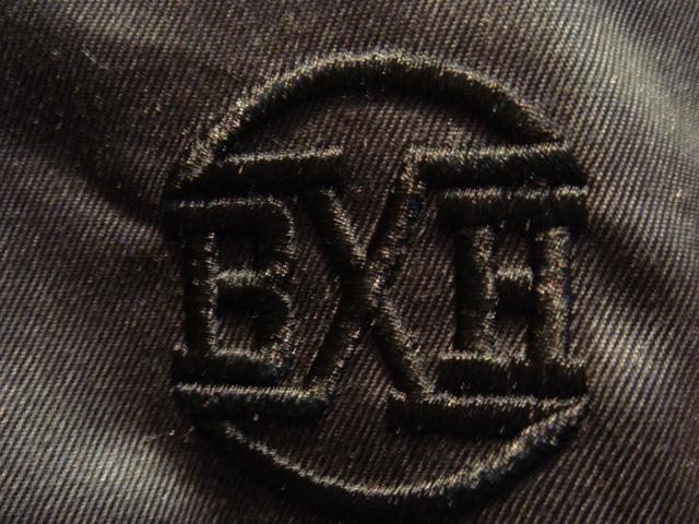 b0132106_19392668.jpg