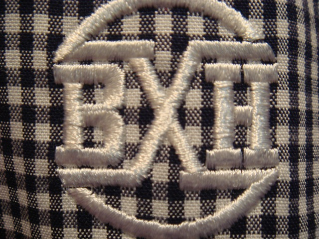b0132106_19482587.jpg