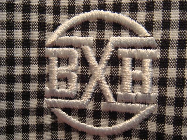 b0132106_1948473.jpg
