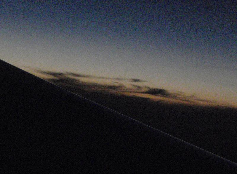 紅の翼_c0025115_19474756.jpg