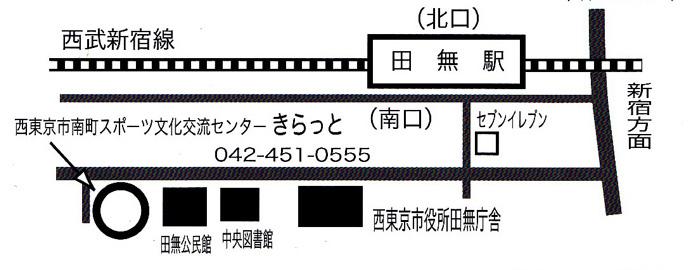 e0115223_1974844.jpg