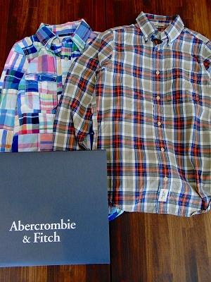 Abercrombie & Fitch_d0126729_12452496.jpg