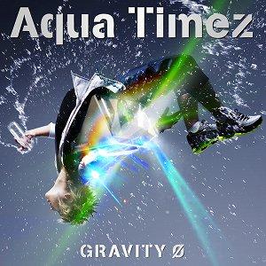 Aqua Timez の新曲が、新作アニメに大抜擢!また、「歌のあるガムプロジェクトNEXT」のゲスト出演決定!_e0025035_1423112.jpg