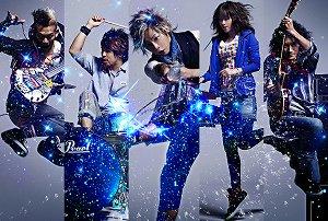 Aqua Timez の新曲が、新作アニメに大抜擢!また、「歌のあるガムプロジェクトNEXT」のゲスト出演決定!_e0025035_1429100.jpg