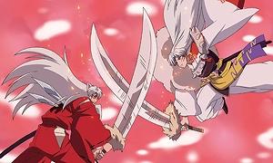 「It\'s a Rumic World スペシャルアニメ」3作品が、単巻ブルーレイ&DVDで発売決定!!_e0025035_1785085.jpg
