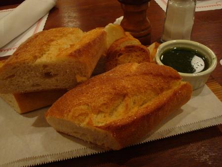 美味しい食事_a0105740_22271166.jpg