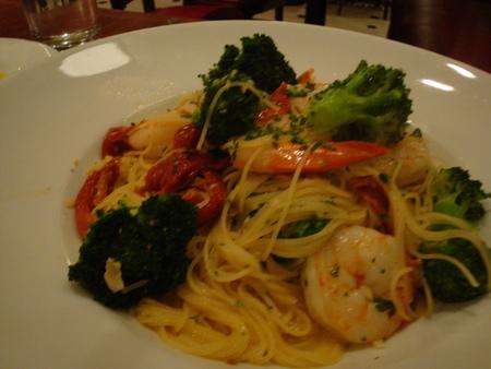 美味しい食事_a0105740_22312997.jpg