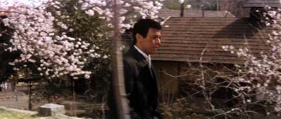 鈴木清順監督『野獣の青春』(1963年、日活)その6_f0147840_0111171.jpg