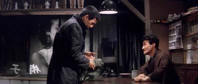 鈴木清順監督『野獣の青春』(1963年、日活)その6_f0147840_0203249.jpg