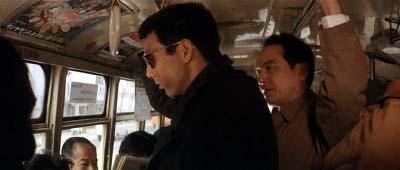 鈴木清順監督『野獣の青春』(1963年、日活)その6_f0147840_025130.jpg