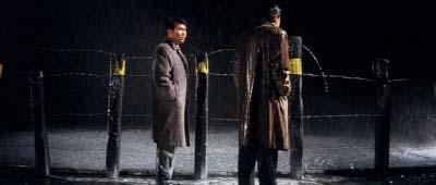 鈴木清順監督『野獣の青春』(1963年、日活)その6_f0147840_033688.jpg