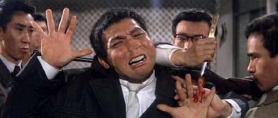 鈴木清順監督『野獣の青春』(1963年、日活)その6_f0147840_0352266.jpg