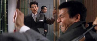 鈴木清順監督『野獣の青春』(1963年、日活)その6_f0147840_035676.jpg