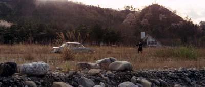 鈴木清順監督『野獣の青春』(1963年、日活)その6_f0147840_051225.jpg