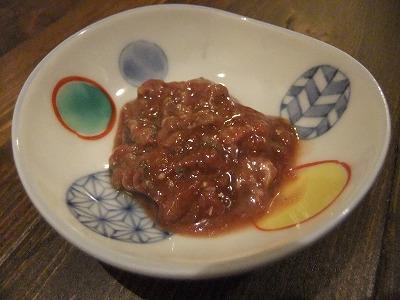 福島の居酒屋「おがたまの木」_e0173645_11573020.jpg