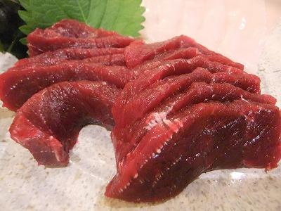 福島の居酒屋「おがたまの木」_e0173645_12341141.jpg