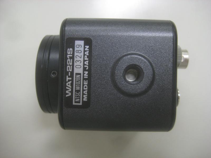 2010.09.09 顕微鏡の映像_b0112648_1253850.jpg