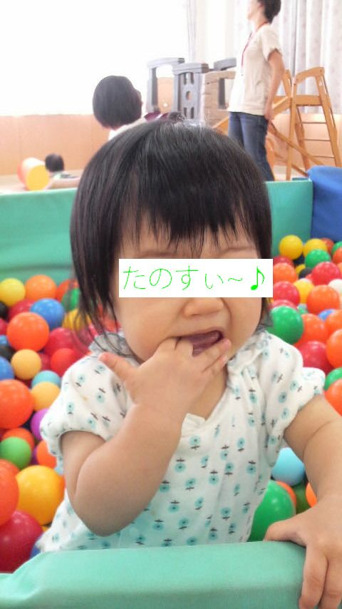 b0029952_12521894.jpg