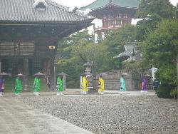 成田山 9月詣_d0029066_7153585.jpg