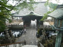 成田山 9月詣_d0029066_7162636.jpg