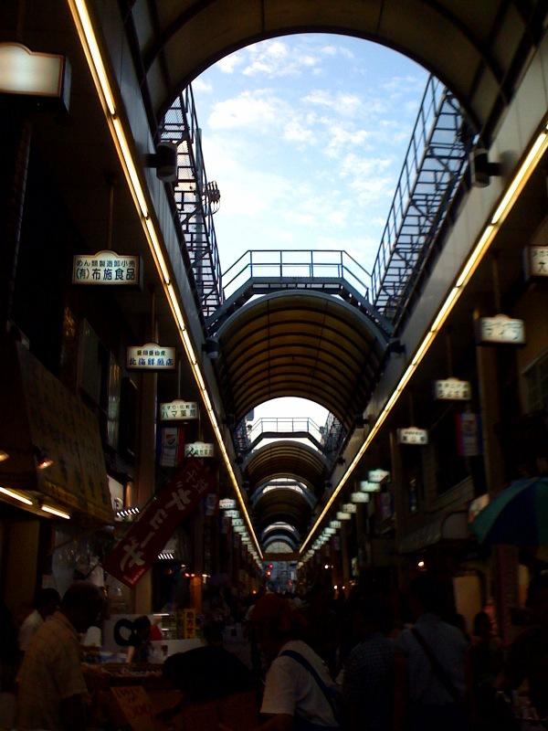 横浜橋商店街_a0157872_2139306.jpg