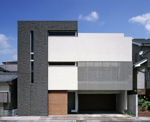 永吉町の家S邸完成しました_d0174072_1755274.jpg