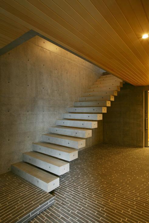 永吉町の家S邸完成しました_d0174072_1855114.jpg