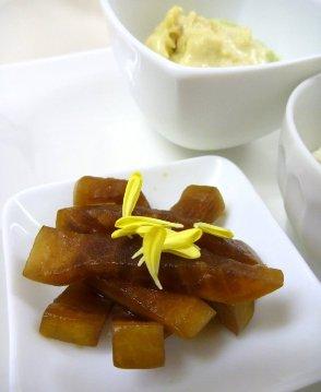 「きょうの料理」キッチンリポート_e0148373_9502750.jpg