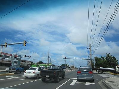 晴れ時々曇り、そして雨_d0158177_13575042.jpg