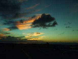 沖縄に行ってきました・・その1_e0182479_13561858.jpg