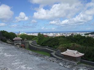 沖縄に行ってきました・・その1_e0182479_1357845.jpg