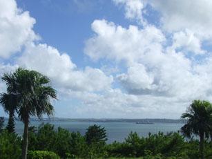 沖縄に行ってきました・・その2_e0182479_1449839.jpg