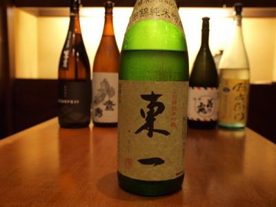 地酒〜佐賀・長崎〜_f0232994_7221427.jpg