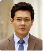 イ・ミヌ : 韓国俳優DATABASE