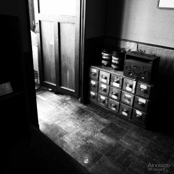 小樽散歩 24_b0103798_3464331.jpg