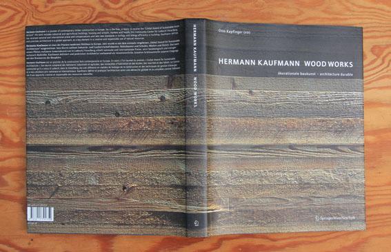 Hermann Kaufmann Wood Works_e0054299_10233216.jpg