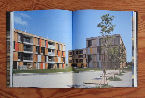 Hermann Kaufmann Wood Works_e0054299_10235377.jpg