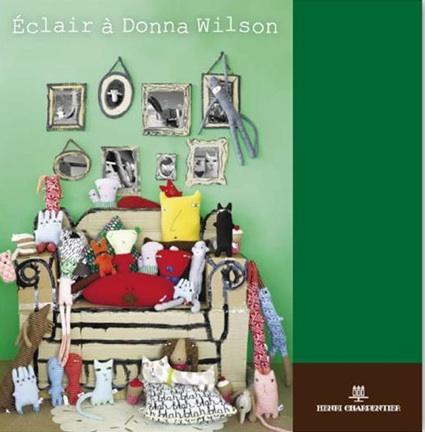 ドナ・ウィルソンのお菓子が発売だって_a0116902_23143180.jpg
