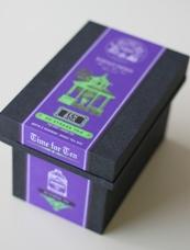 Zen Box オルゴール茶箱_c0097611_22322834.jpg