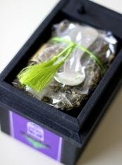 Zen Box オルゴール茶箱_c0097611_22344514.jpg