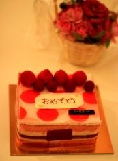 Zen Box オルゴール茶箱_c0097611_22582072.jpg