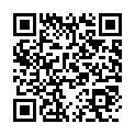 b0064413_1594246.jpg